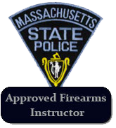 Mass-Approved-Firearms-Instructor
